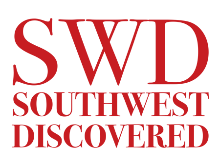 Southwest Discovered