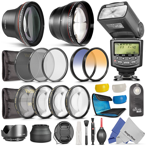 58mm-complete-accessory-kit-for-canon-eos-rebel