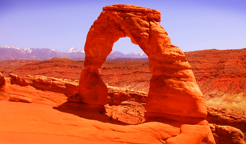 delicate-arch-about-page