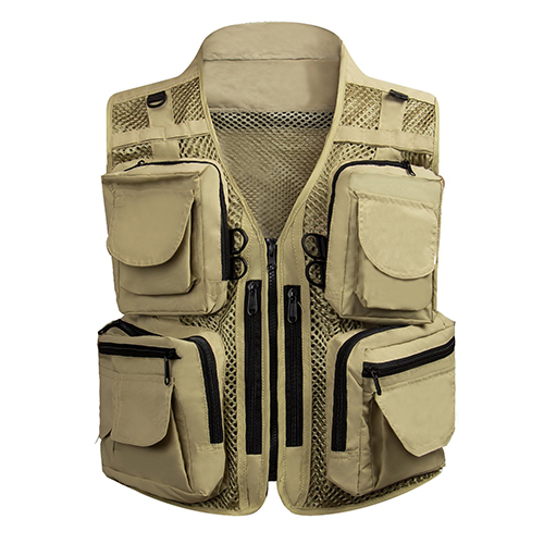 mens-17-pockets-mesh-water-resistant-photography-vest