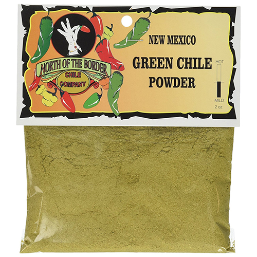 new-mexico-green-chile-powder