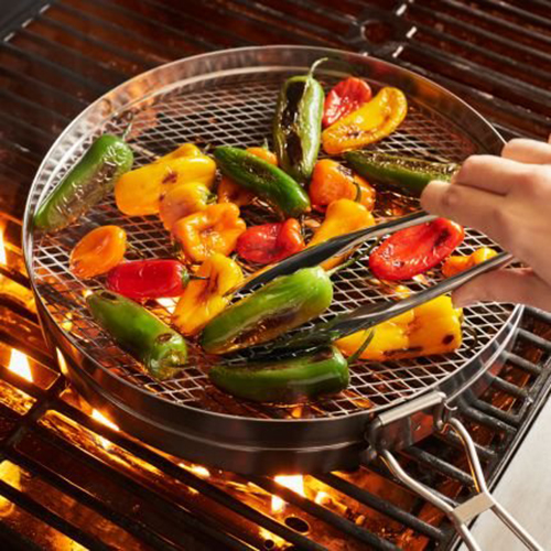 stainless-steel-pepper-roasting-basket