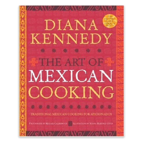 art-of-mexican-cooking-cookbook-diana-kennedy