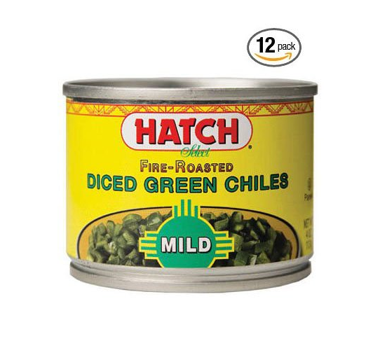 diced-green-chiles-12-pack-cans