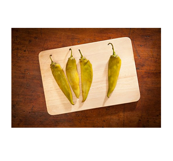 hatch-green-chiles-25-lbs