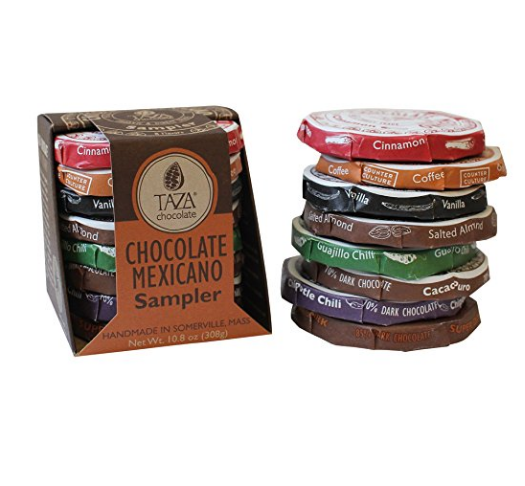taza-chocolate-sampler-of-8