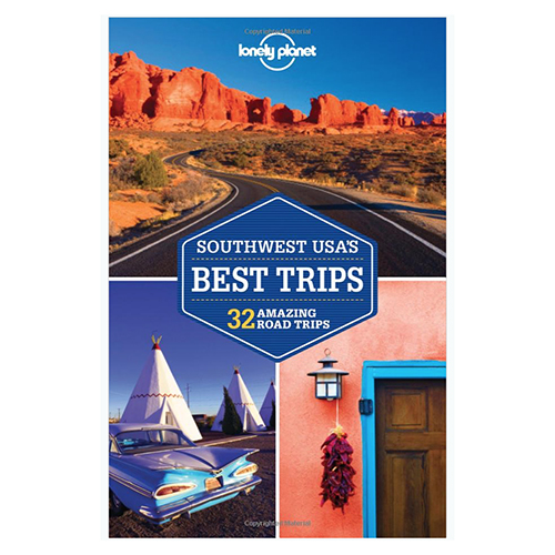 lonely-planet-southwest-best-trips