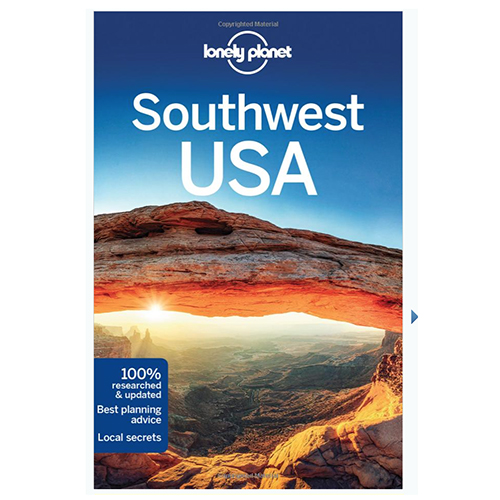 lonely-planet-southwest-usa