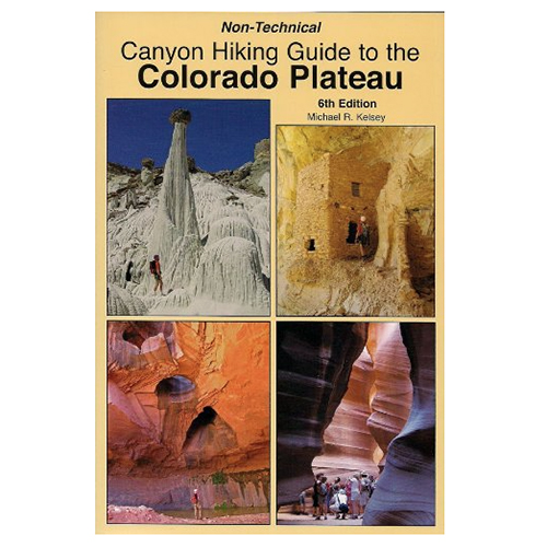 non-technical-canyon-hiking-guide-copy
