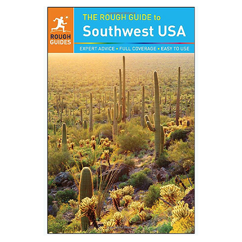 rough-guide-to-southwest