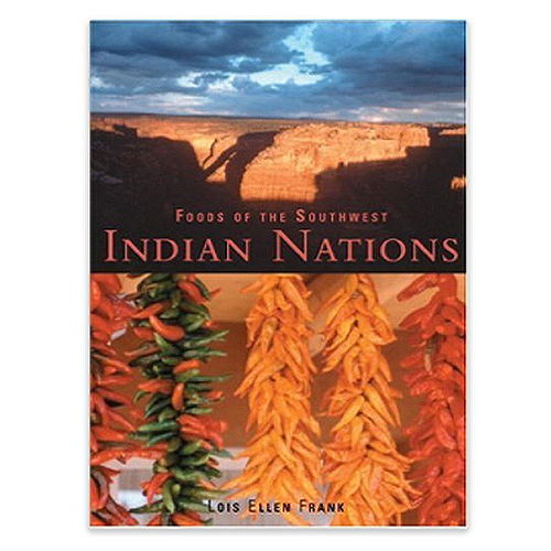 foods-of-the-sw-indian-nations
